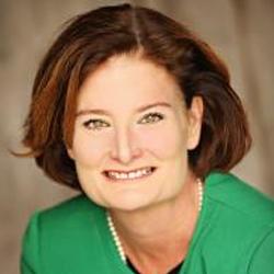 Profile picture of Ann Wilkinson