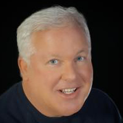 Profile picture of Bruce Goodheart