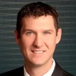Profile picture of Bryan Rapp