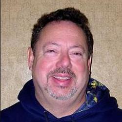 Profile picture of Dan Belzer