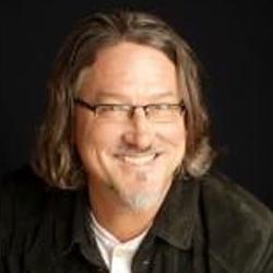 Profile picture of Darryl Hawkins