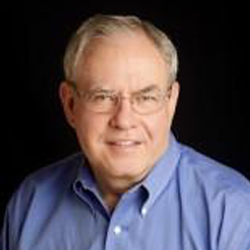 Profile picture of Das Hardin
