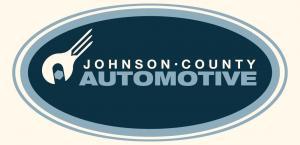 Johnson County Automotive Logo