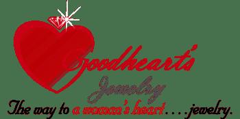 Goodheart's Jewelry Co. Logo