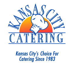 Kansas City Catering Logo