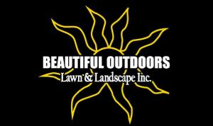 Beautiful Outdoors Logo