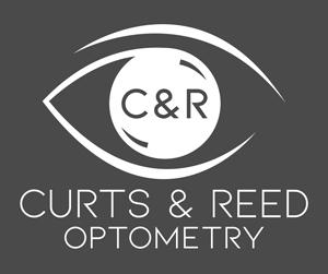 Curts & Reed Optometry
