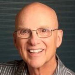 Profile picture of Ed Hutchison