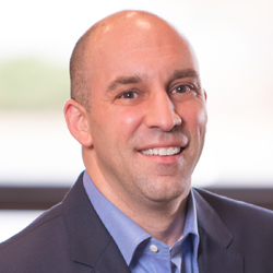 Profile picture of Kevin Boehringer