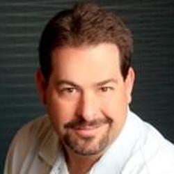 Profile picture of Matt Phar