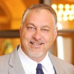 Profile picture of Matthew Paperi