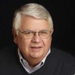 Profile picture of Pat Beckner