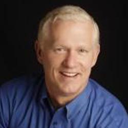 Profile picture of Rick Wolverton