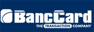 BancCard Logo