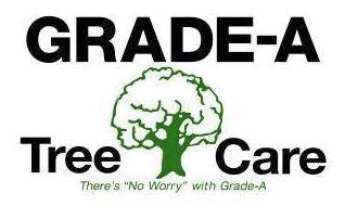 Grade-A Tree Care