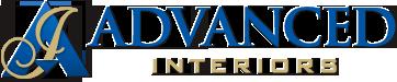 Advanced Interiors Logo