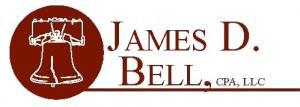 James D. Bell CPA, LLC