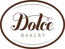 Dolce Bakery Logo