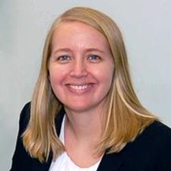 Profile picture of Johni Curts