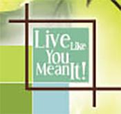 Sheryl Mortko Logo
