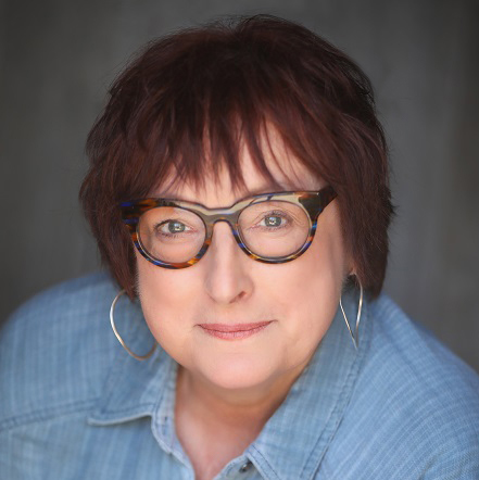 Profile picture of Linda Adams