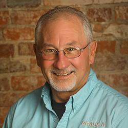 Profile picture of Phil Giordano
